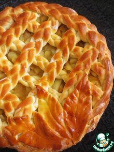 Яблочный пирог. Обсуждение на LiveInternet - Российский Сервис Онлайн-Дневников