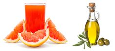 Drink grapefruit juice in a very specific way and you could shrink your waist dramatically! All you need to do is add this common ingredient you& probably got in your kitchen pantry right now. Grapefruit Benefits, Grapefruit Juice, Kitchen Pantry, Healthy Eating, Fat, Weight Loss, Drinks, Natural, Eating Healthy