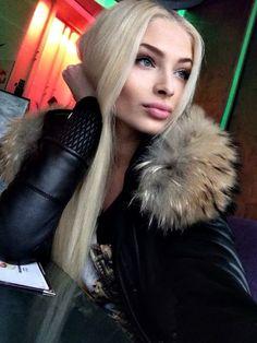 Aljona Shishkova