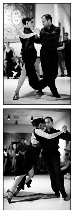 new ideas for salsa dancing class argentine tango Shall We Dance, Lets Dance, Samba, Poses, Dance Baile, Ballroom Dancing, Jazz Dance, Ballroom Dress, Dance Wear