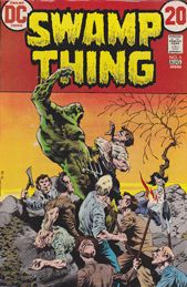 Shop online here for rare and vintage comics. Rare Comic Books offers the highest quality condition of rare collectible comics and rare comic books for sale.