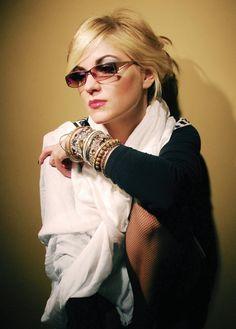 Melody Gardot - Love her music
