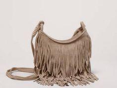 Crossroad Fringe Bag #onlinestore #socialbliss #haute #fashion ...