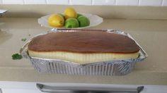 עוגת הגבינה המושלמת.jpg