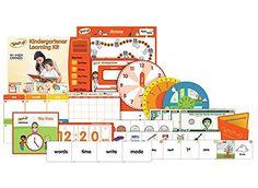 Teach My Kindergartener Deluxe Learning Kit, http://www.amazon.com/dp/B01D0DCY0M/ref=cm_sw_r_pi_awdm_x_5P-OxbA3MKNZY