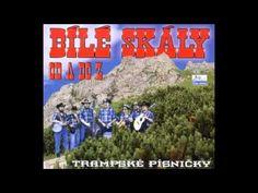 Hvězda Loo - Bílé skály Karel Gott, Folk, Country, Drum, Music, Musica, Musik, Popular, Rural Area