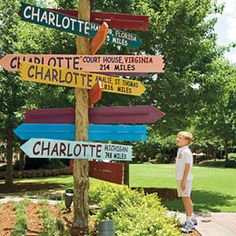 Spring Ideas Activities Moving To North Carolinacharlotte