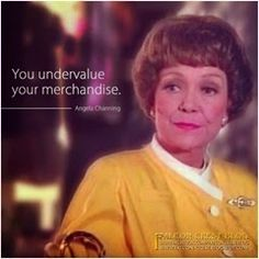 Falcon Crest Quote of the Week! ☞ Please share with your friends, like and comment ☜ #falconcrest #soapoperas #80s #tvshows