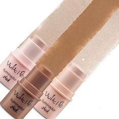 A Vult está com um super lançamento, ela acaba de anunciar a linha Stick Vult que chega para trazer ainda mais versatilidade e praticidade a maquiagem. #make #maquiagem #vult #stick