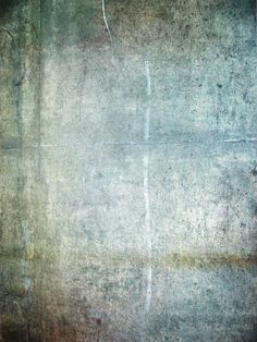 Colorful Grunge Textures Vol. 2