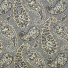 Free shipping on Stout fabric. Strictly first quality. Find thousands of designer patterns. Swatches available. SKU ST-GASK-2.