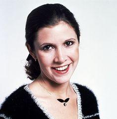 womp it up! Leila Star Wars, Carrie Frances Fisher, Princesa Leia, Eddie Fisher, Han And Leia, Debbie Reynolds, Felicity Jones, The Best Films, Movies