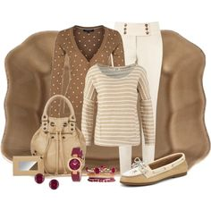 """""""Untitled #911"""" by sheree-314 on Polyvore"""