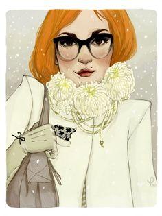 .: Paule T.B. Illustrations