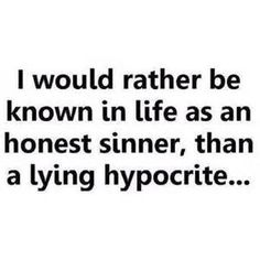 21 Best Hypocrite christian images | Hypocrite christian, Me ...