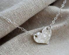Lotta Love Necklace
