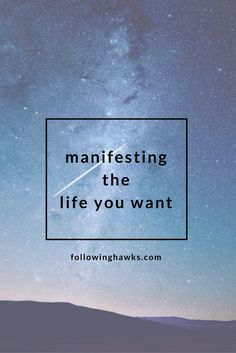 Has the law of attraction left you frustrated? Whether you're looking for love, money, or a different job, here's my plan for manifesting the life I want. The Life, Love Of My Life, Long Term Illness, Weird Dreams, Crazy Dreams, Law Of Attraction Tips, Attraction Quotes, How To Manifest, Looking For Love