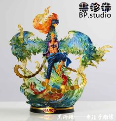Hot Toys Anime Action Figure One Piece Monkey D Luffy Kids Children Ver Toys & Hobbies Pvc Collectible Model Toy Bright Luster