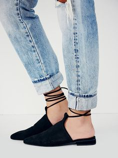 must have flats for spring