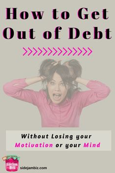 Debt making you crazy? Join the club -- Catch up with our journey of trials, tribulations, poor decisions and learning moments. A 6 month debt update covering how we survived the holidays without buying gifts, ringing in the new year on a budget, credit card payments and other unexpected expenses. #debt #budget #money #credit