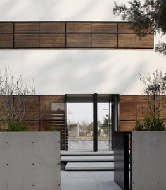 """kfar shmaryahu house"" (pitsou kedem architects)."