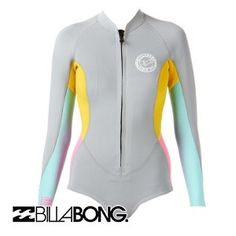 SirenSong Wetsuits for Women – Cute – Amazing. Check these wetsuit out on their SirenSong Website Lookbook!