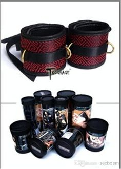 2015 New Arrival Unisex Almofada Cinto Racing Seat New Bdsm Toys Sm Bondage Adults Chinese Style Handcuffs Black Sex Set Series 1 from Sexbdsm,$18.12   DHgate.com