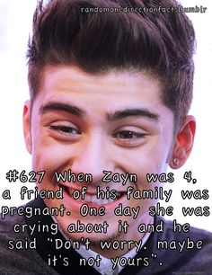 zayn malik his face when i walk down the isle One Direction Pictures, I Love One Direction, Zayn Malik Photos, Zayn Mailk, Fandom, 1d And 5sos, Celebs, Celebrities, Liam Payne