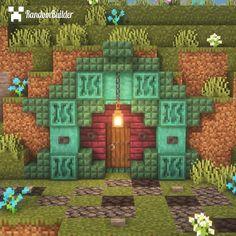 290 Minecraft Ideas Minecraft Minecraft Designs Minecraft Architecture