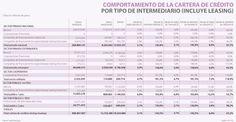 De cada $100 que recibe un hogar colombiano, $22 los destina a pagar deudas