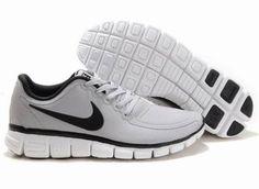 Nike free 5.0-014