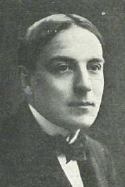 Ricardo Calvo Agostí (Madrid, España, 19 de abril de 1875 - ib. 13 de junio de 1966) fue un actor y director de teatro español.