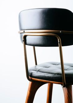 (Chair of year) Utility Collection-Stellar Works-Neri & Hu