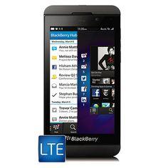 BlackBerry® Z10  http://cellcom.ca