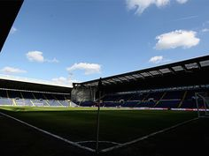 West Bromwich Albion confirm takeover has been completed