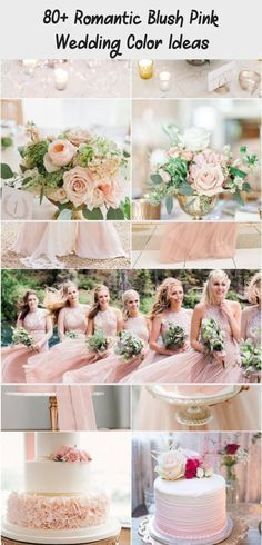blush pink bridesmaid dresses blush wedding ideas blush wedding inspiration  #weddings #wedding #weddingideas #himisspuff #blushweddings #pinkweddings #TanBridesmaidDresses #BridesmaidDressesVintage #BlushBridesmaidDresses #RusticBridesmaidDresses #JuniorBridesmaidDresses