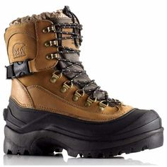 Mens Fashion Rugged – The World of Mens Fashion Rugged Style, Mens Boots Fashion, Latest Mens Fashion, Mens Winter Boots, Sorel Boots, Hunting Boots, Boots Online, Waterproof Boots, Dandy