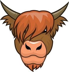Игрушки. Куклы. Выкройки. | ВКонтакте Embroidery Applique, Machine Embroidery, Embroidery Ideas, Face Template, Animal Templates, Intarsia Wood, Cow Head, Cushion Cover Designs, Cow Face