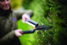 Fiskars SingleStep Hedge Shear Wavy Blade HS22 114730 *** Read more reviews of the product by visiting the link on the image. Shears Scissors, Shearing, Leaf Blower, Hedges, Outdoor Power Equipment, Blade, Link, Living Fence, Shrubs