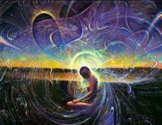 Tu Frecuencia Vibratoria puede afectarse? Cuáles y Cómo son tus Vibraciones? Desde la Física Cuántica quiero mostrarte 7 escenarios que afectan tu Frecuencia Vibratoria