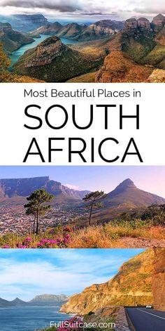 South Africa Map, Visit South Africa, South Afrika, South Africa Safari, Cape Town South Africa, Africa Destinations, Travel Destinations, Best Places To Travel, Cool Places To Visit