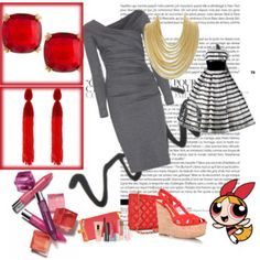 Taelor by without-you-im-happy on Polyvore
