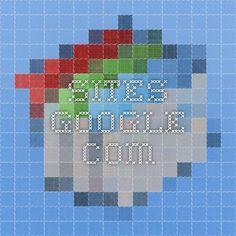 71 best batman images on pinterest pole bear anime fnaf and fnaf 1 rh pinterest com