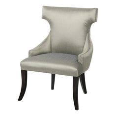 I pinned this Winmark Dining Chair from the Gail's Accents event at Joss & Main!