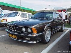 BMW E24 M635CSi | Flickr - Photo Sharing!