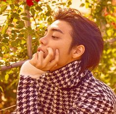 GORGEOUS Jonghyun, Shinee, Usa Songs, Jaewon One, Kpop Rappers, Jung Jaewon, Eun Ji, Character Aesthetic, Yg Entertainment