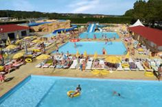 awesome Camping Le Château de Galaure http://campiday.com/nl/campings/camping-le-chateau-de-galaure/