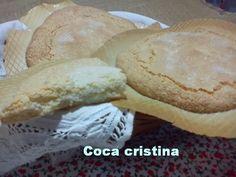 Coca cristina