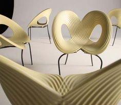 ron arad product design