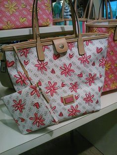 9d6f41d6ede6 Guess bags at Dillard's. #pursesatdillards Canvas Leather, Online Bags,  Wallets For Women